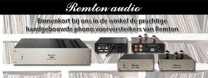 remton-fb-banner