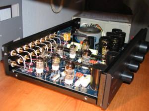 tube_amp