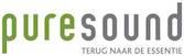 puresound_logo